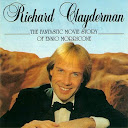 Richard Clayderman-The Fantastic Movie Story Of Ennio Morricone