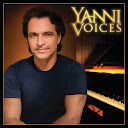 Yanni: Voices
