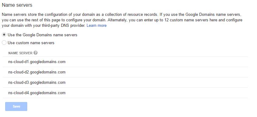 google_domains2a.png