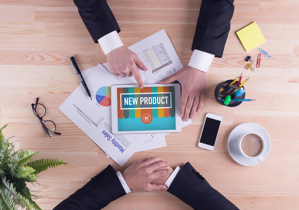 học cách làm brand activation