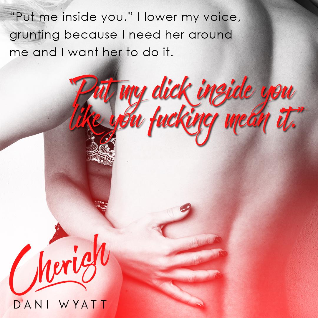 Cherish 1.png