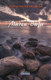 """Marea Baja"", de Gloria Pastor Arándiga"