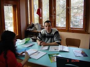 Курсове по български език за чужденци