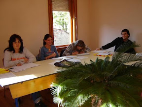 Уроци по български за кандидат-студенти