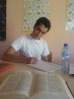 Bulgarian tutorials in Bulgaria and online on Skype