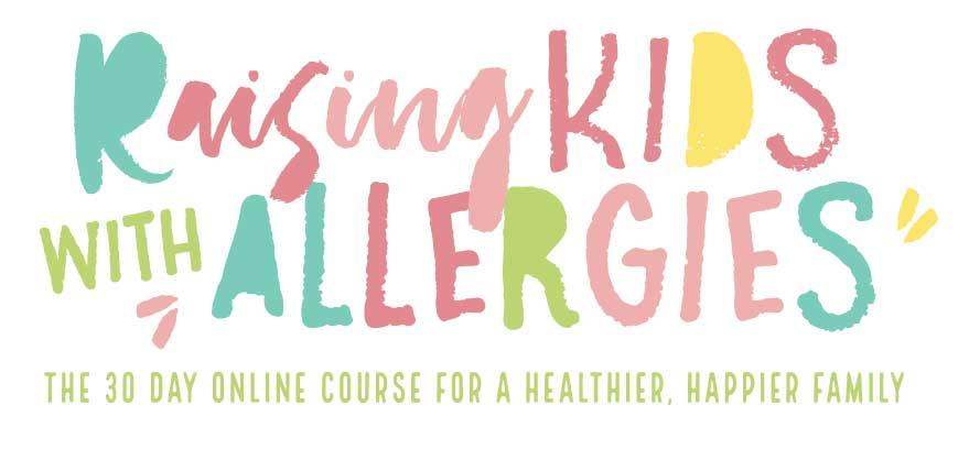 :DELICIOUSLY ALLERGY FREE:CAMPAIGNS:ONLINE PROGRAMMES:2. ALLERGY BABIES:6.LOGOS:RAISING KIDS WITH ALLERGIES:KIDS logo:JPEG:RKWA_Horizontal_Tagline.jpg