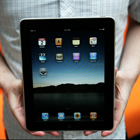 Post image for 5 Essential Accessories for Your iPad