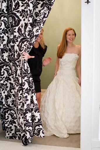 Got The Jorge Manuel Wedding Dress I Won Last Weekend Pics