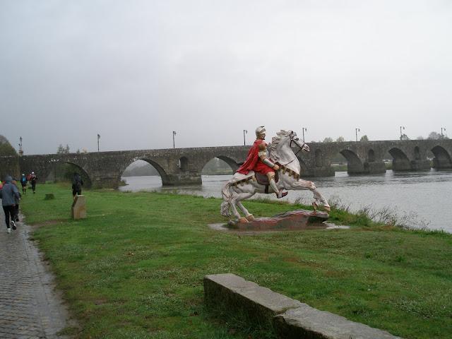 III Feira da Caça, Pesca e Lazer de Ponte de Lima PB130779