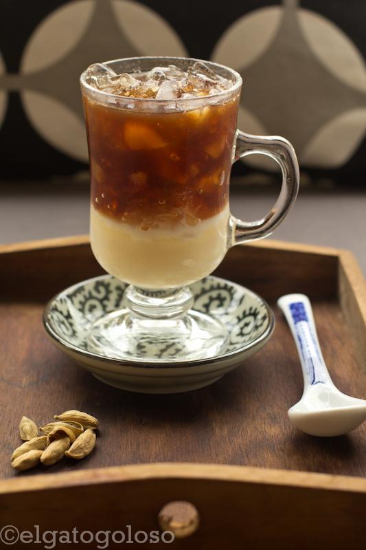Café Tailandés