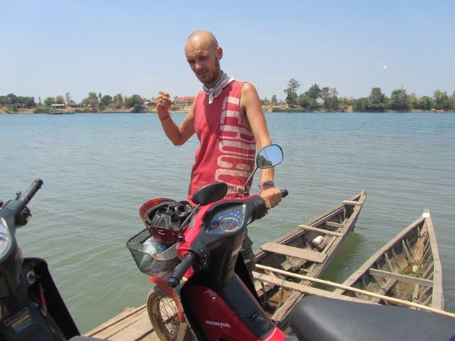 Don Khong