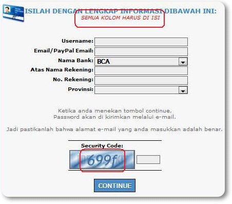 Cara_daftar_IDR-clickit