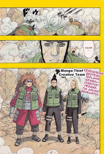 Tim Asuma Berkumpul Kembali| Loading gambar... | 00 - tekan F5 untuk me-load ulang gambar ini