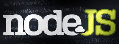 naveで簡単!node.jsの導入メモ (Ubuntu)