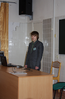 2011_02_10_16_50_54.png