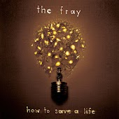 How to Save a Life (New Album Version)