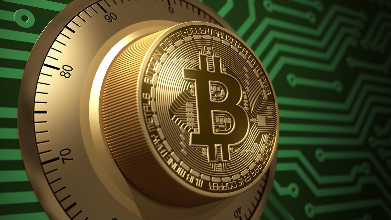 Криптокошельки: для чего нужны и как ими пользоваться