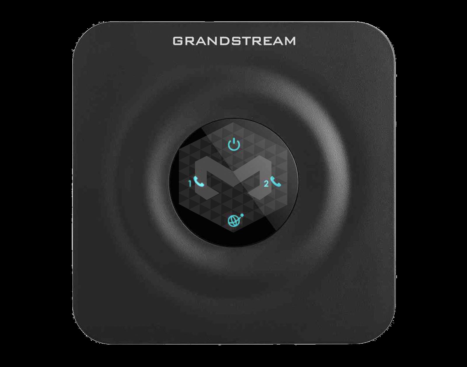 ht802-grandstream-2fxs