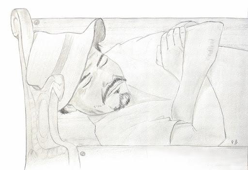 premiers dessins - portraits du Pérou IMGP4164bis2%20%5B1280x768%5D
