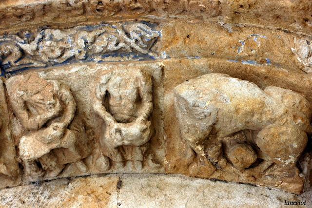 Calendario románico 20090418_2733