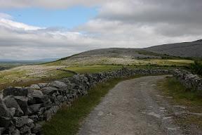 Old-Fashioned Charm: Irish Ballads: My Lagan Love