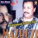 Mazouzi-El khatem