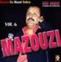 Mazouzi-Tmanit khatri