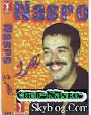 Cheb Nasro-Ts3ab 3liya