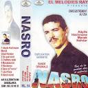 Cheb Nasro-3yite Hechman