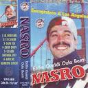 Cheb Nasro-Enfian