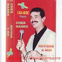 Cheb Nasro-Reviens A Moi