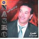 Cheb Nasro-Ouf Mel Ghorba