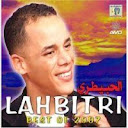 Cheb Lhbitri-Best Of