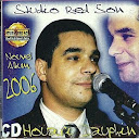 Houari Dauphin-El kebda