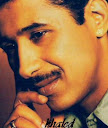 Cheb Khaled: Darou S'hour