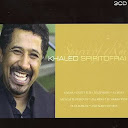 Cheb Khaled-Spirit Of Rai Cd1