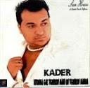 Cheb Kader-Ntouma gaa rghirou