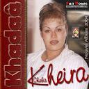 Cheba kheira-Khadaa