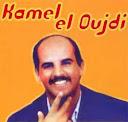 Kamal El Oujdi-Arouah Arouah