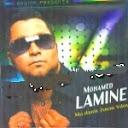 Mohamed Lamine-Ma danit zman ydour
