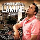 Mohamed Lamine-Wana Wana