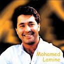 Mohamed Lamine-Sidi Taleb