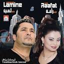 Mohamed Lamine-Twahachtek Bezzaf