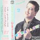 Cheb Hasni-Jbal Wahran