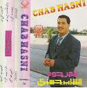 Cheb Hasni-Kima Jat Tji