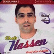 Cheb Hassan-Bessif nssaafha