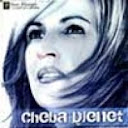 Cheba Djenet-Khassert maak