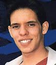 Cheb Amrou-Galbi adoua