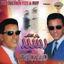 Cheb Rachid-Dirou Wahda Ki Mon Amour