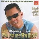 Cheb Rachid-Chaalou daw aliya